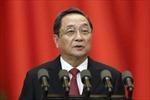 Trung Quốc miễn thị thực nhập cảnh với Đài Loan