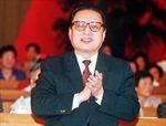 Cựu Chủ tịch Quốc hội Trung Quốc qua đời