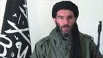 Mỹ tấn công khủng bố Al-Qaeda ở Libya trong đêm