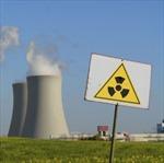 Các nước có vũ khí hạt nhân vẫn tiếp tục nâng cấp đầu đạn
