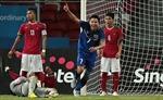 Đánh bại Myanmar ở chung kết, U23 Thái Lan sẽ có kỳ SEA Games hoàn hảo