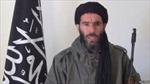 Mỹ tiêu diệt một thủ lĩnh thánh chiến ở Libya