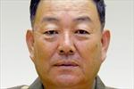 Triều Tiên xác nhận vụ hành quyết Bộ trưởng Quốc phòng
