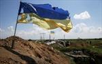 Mỹ: Xung đột Ukraine có thể giải quyết trong 1 ngày