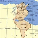 Tunisia: Tai nạn tàu hoả, hơn 80 người thương vong