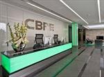Tập đoàn CBRE lần thứ 8 lọt Top Fortune 500