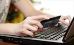 Bắt nhiều đối tượng lừa đảo qua các trang mua bán online