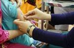 Trẻ tử vong tại Bến Tre không liên quan đến tiêm chủng