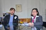 'Cơ hội cho hàng triệu nạn nhân da cam Việt Nam'