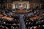 Hạ viện Mỹ phê chuẩn lùi bỏ phiếu về TAA tới cuối tháng 7