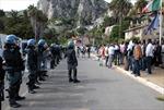 Khủng hoảng di cư có nguy cơ lan rộng tại Italy