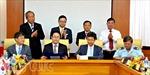 Hàn Quốc giúp Việt Nam đào tạo chuyên gia logistic