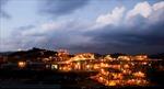Nuiphao Mining: Dấu ấn 5 năm xây dựng và phát triển