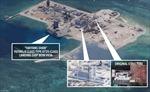 Cận cảnh mức độ xây 'đảo nhân tạo' nghiêm trọng của Trung Quốc