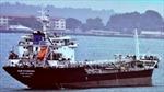 Malaysia tìm thấy tàu chở dầu mất tích