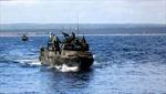 Nga-NATO tranh cãi về tiềm lực quốc phòng