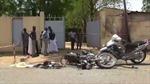 Boko Haram thảm sát 30 dân thường ở Nigeria
