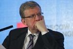Đề xuất Nga bầu cử tổng thống trước hạn
