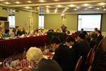 Nga tổ chức hội nghị an ninh và hợp tác tại Biển Đông