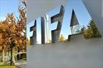 Thụy Sĩ phát hiện nghi vấn rửa tiền liên quan FIFA