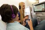 Emirates lần thứ 11 liên tiếp nhận giải thưởng SKYTRAX về tiện ích giải trí trên máy bay