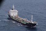 Malaysia giành lại tàu chở dầu bị cướp biển tấn công