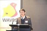 Khai trương Hội đồng Kinh doanh Việt Nam - Tây Australia