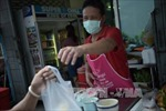 Thái Lan: 175 người phơi nhiễm với bệnh nhân MERS