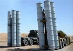 Iran-Nga đàm phán bãi bỏ vụ kiện chuyển giao S-300