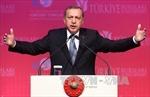 Tổng thống Thổ Nhĩ Kỳ cảnh báo về bầu cử trước thời hạn