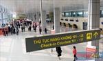 Vietnam Airlines triển khai thủ tục check-in trực tuyến
