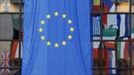 EU gia hạn trừng phạt Nga thêm 6 tháng