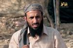Cần một chiến lược toàn diện chống khủng bố