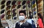 Hàn Quốc ghi nhận thêm 3 ca nhiễm MERS