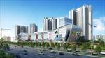 Kiến nghị bổ sung thêm doanh nghiệp bảo hiểm bất động sản