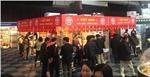 Hàng Việt Nam tham gia Hội chợ Saitex- Nam Phi lần thứ 22