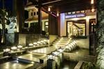 AccorHotels khai trương khách sạn Mercure Hoi An Royal