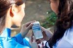 VinaPhone chăm sóc khách hàng thân thiết