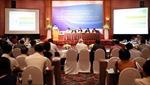 """Hội thảo khoa học quốc tế """"Hoàn thiện hệ thống chỉ tiêu kế hoạch phát triển kinh tế - xã hội"""""""