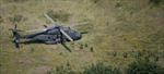 Tập trận trực thăng đa quốc gia tại Italy