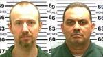 Mỹ mở rộng chiến dịch truy lùng tù nhân vượt ngục