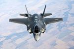 Hàng trăm máy bay quân sự Mỹ tập trận tại Alaska