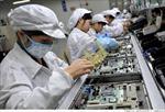 Đài Loan tăng lương cơ bản cho người lao động