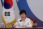 Hàn Quốc xây hệ thống mới phòng bệnh lây nhiễm