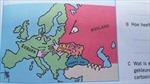 Nga biến quái vật trong sách giáo khoa Hà Lan
