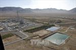 Mỹ cảnh báo Iran khả năng đàm phán thất bại