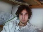Mỹ y án tử hình thủ phạm đánh bom Giải Marathon Boston