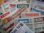 Trách nhiệm xã hội của nhà báo