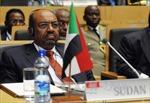 Nam Phi có thể rút khỏi ICC