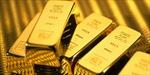 Giá vàng giảm 300.000 đồng/lượng trong tuần này
